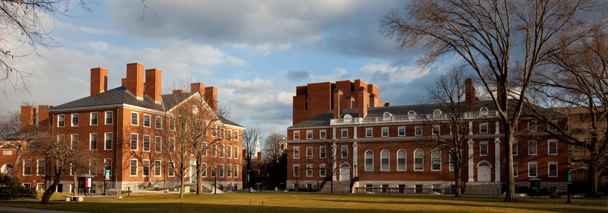 Harvard-university-boston-my-mixtourist