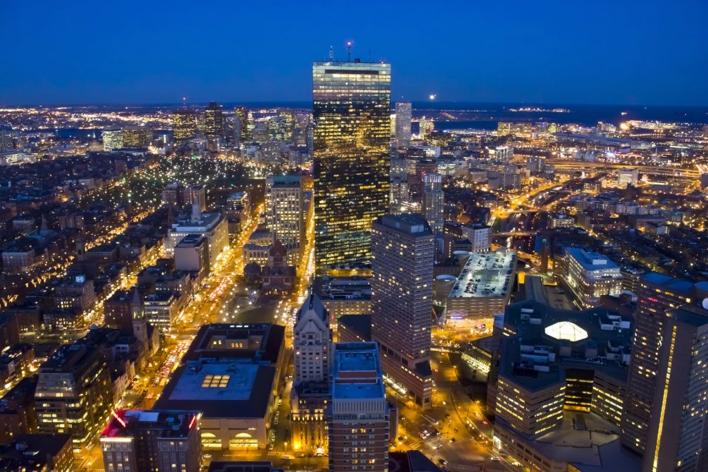 Prudential-building-boston-my-mixtourist
