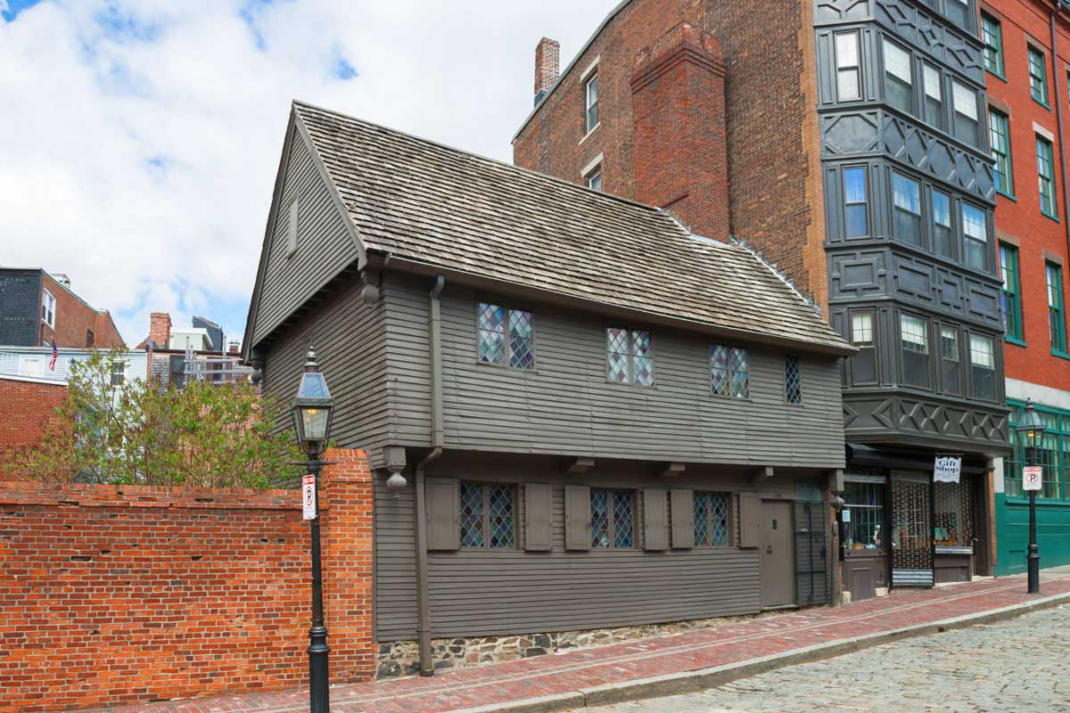 toa-nha-paul-revere-house-boston-my-mixotourist