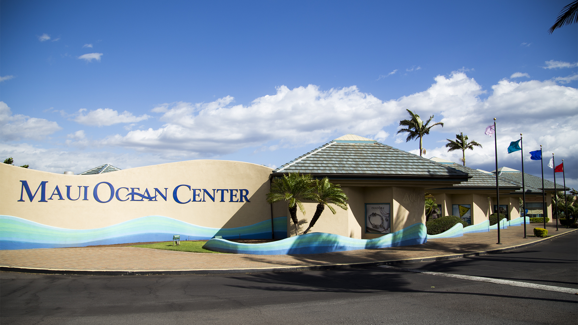 Maui-Ocen-Center-hawaii-mixtourist