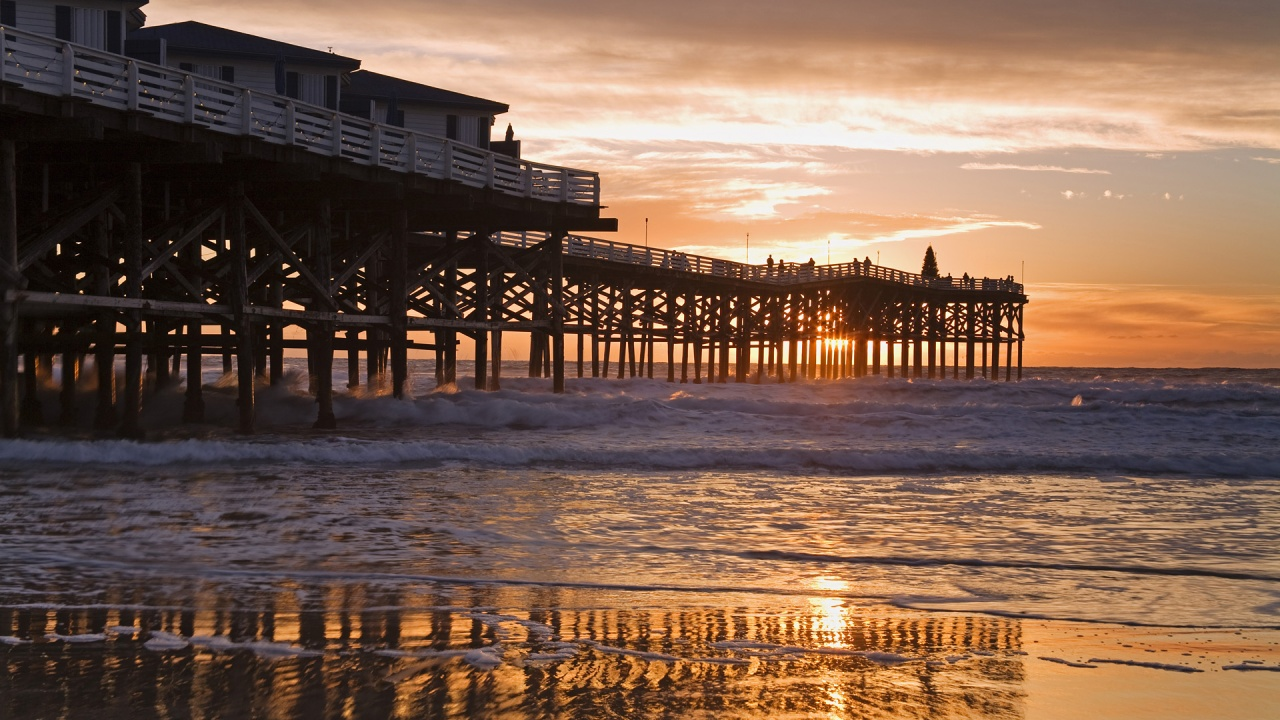 bai-bien-pacific-beach-san-diego-california-mixtourist